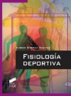 Fisiolog�a deportiva