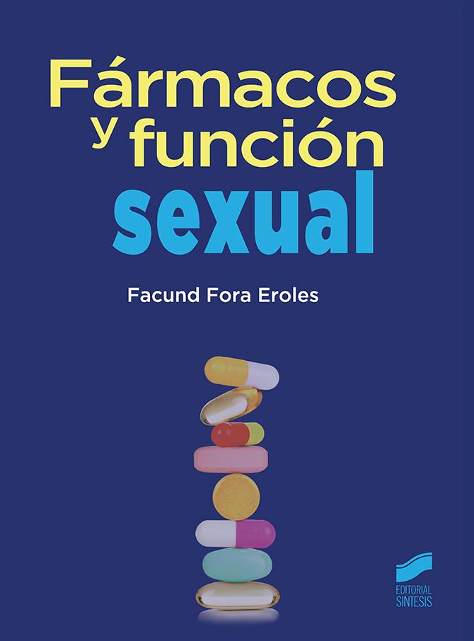 Fármacos y función sexual
